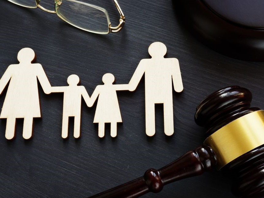 Divorce Attorneys Beaumont, TX