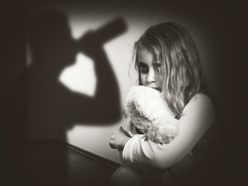 child welfare law, lawyers, attorneys, beaumont, texas